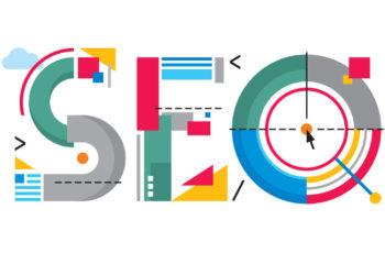 O que é SEO? – Como posicionar sua marca na Internet