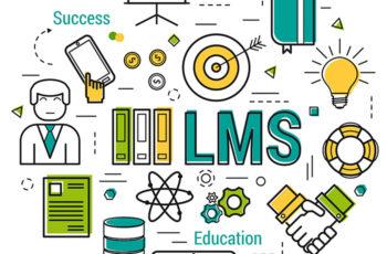 O que é LMS ?