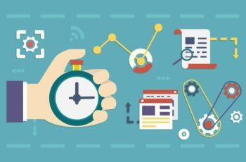 Produtividade: Como aumentar a produtividade da sua empresa ?