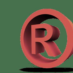 5 razões para registrar uma marca