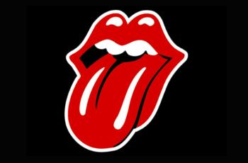 Direito Autoral – A narrativa por trás da marca dos Rolling Stones
