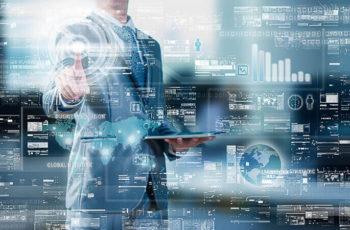 Software EAD – O que é um software EAD ?