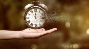 Quanto Tempo Leva Para Registrar Uma Marca no INPI
