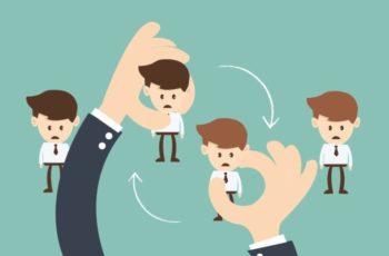 Como reduzir o Turnover e Fazer Sua Empresa Crescer