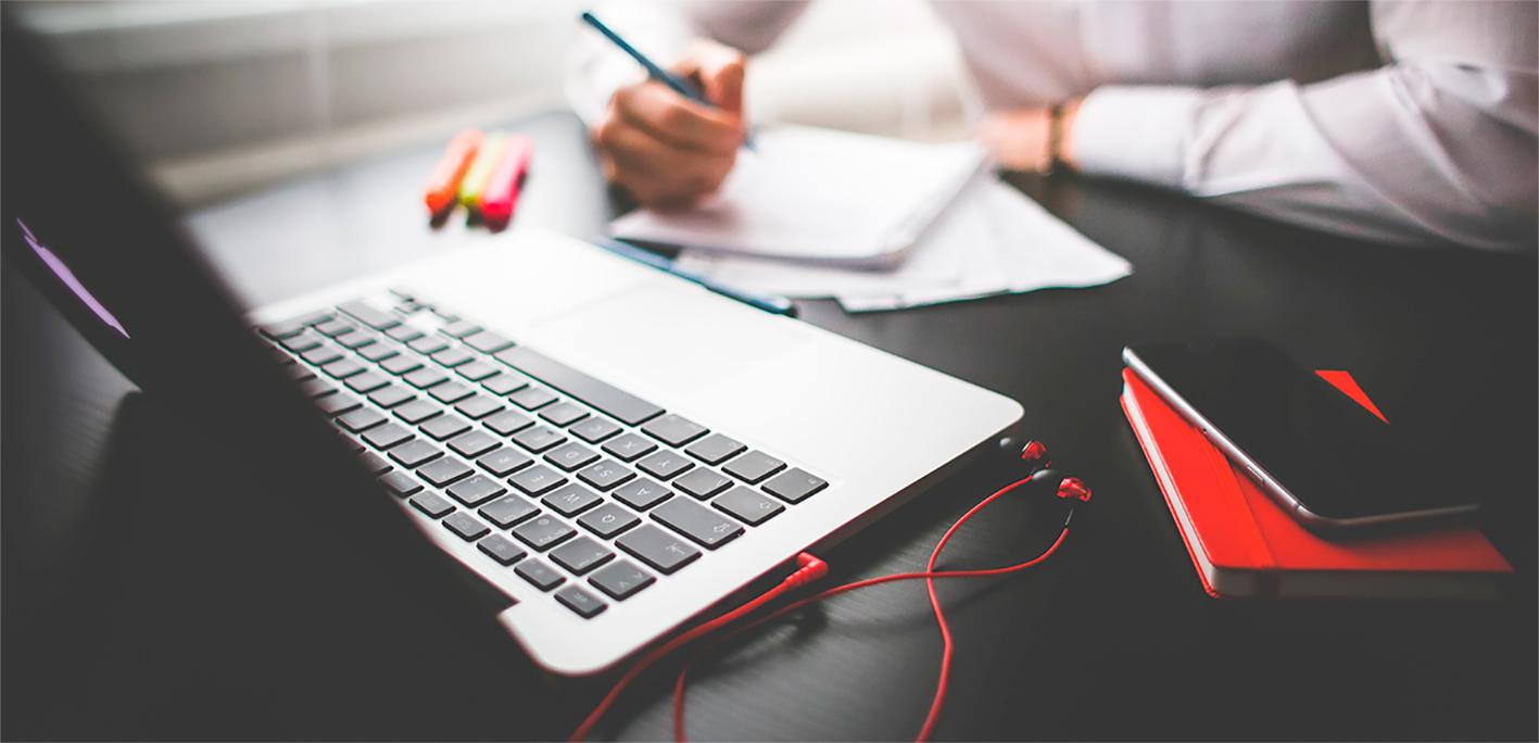 Redator freelancer – 5 razões para contratar esse profissional