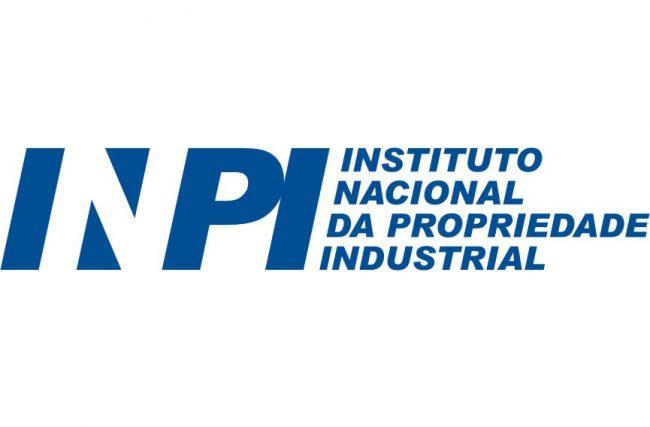 Como registrar uma marca no INPI