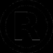 Marcas e Patentes BH - Marcas e Patentes