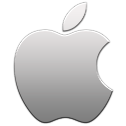 steve jobs - apple