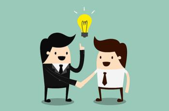 Como cobrar um cliente inadimplente? 4 dicas