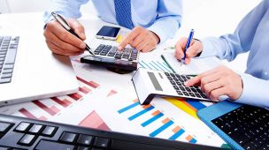 curso tecnico em contabilidade