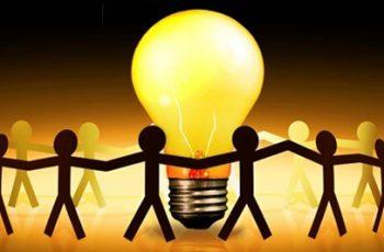 Dinâmica de grupo – Como garantir uma interação saudável na empresa