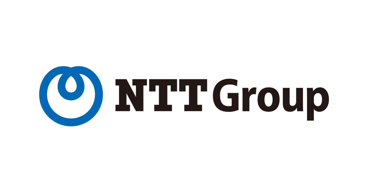 nttgroup