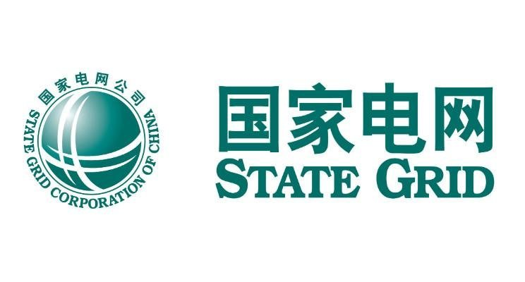 state-group