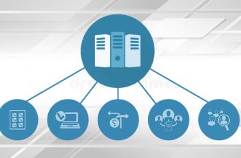 A intranet na gestão de uma empresa