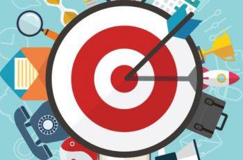 Como traçar metas de sucesso para uma empresa
