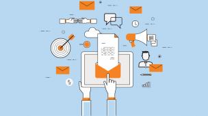 Como utilizar o e-mail marketing