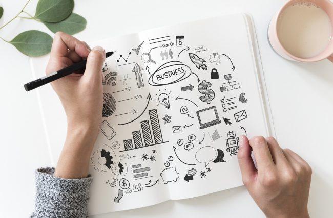 Qual a diferença entre uma startup e uma empresa convencional?