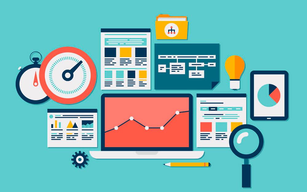 Qual o tempo para obter resultados com o marketing digital