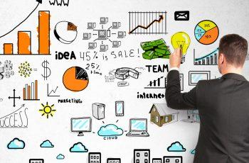 A importância da marca no sucesso de uma empresa