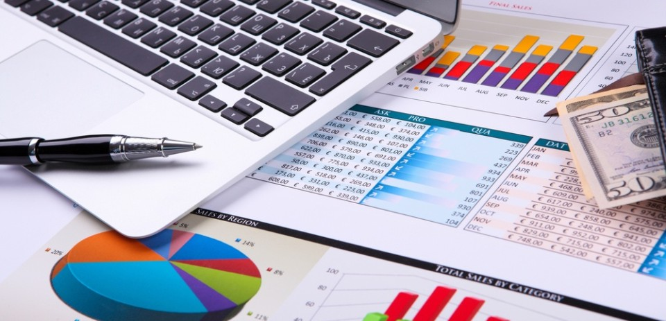 Diferença entre controle financeiro e gestão financeira
