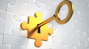 O que é preciso para registrar uma patente