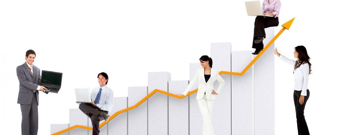 Qual a diferença entre lucratividade e rentabilidade