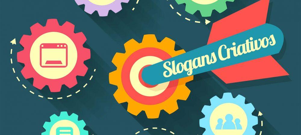 Como criar um slogan criativo para a sua empresa