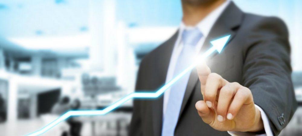 Como avaliar o crescimento de uma empresa