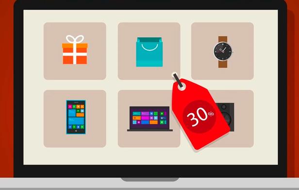 Como criar um site de vendas?