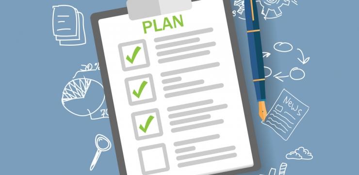 Qual a importância do Plano de Negócios?