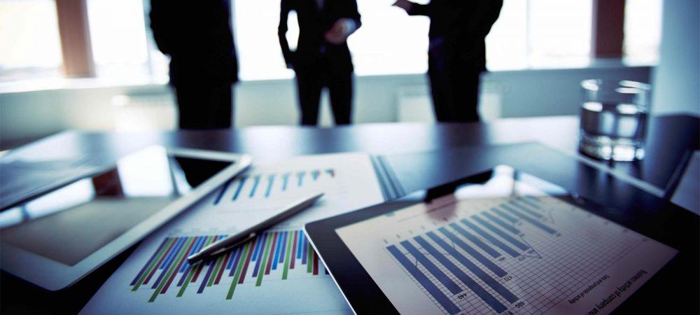 Planilha de vendas- Como organizar o setor de vendas em uma empresa