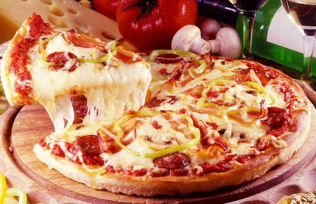 Plano de negócios para uma pizzaria delivery