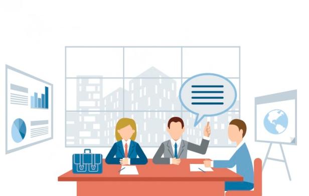 Gestão do conhecimento - Como aplicar na sua empresa
