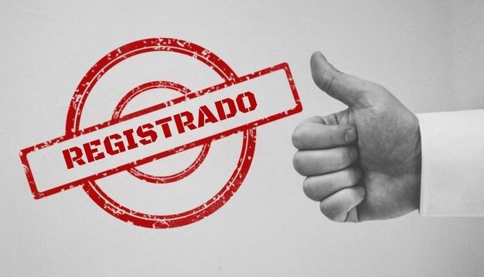 registro de marcas e patentes bh