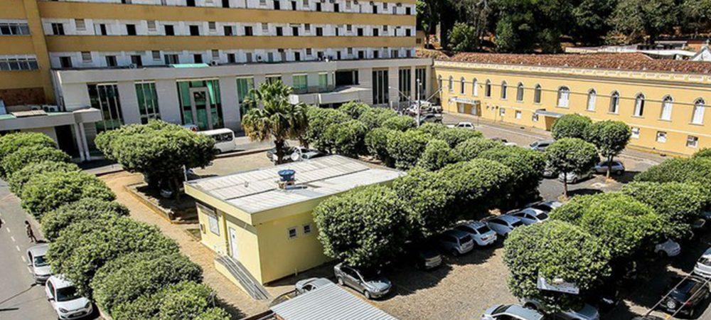 Registro de Marca em Barão do Monte Alto - MG - Arena Marcas e Patentes