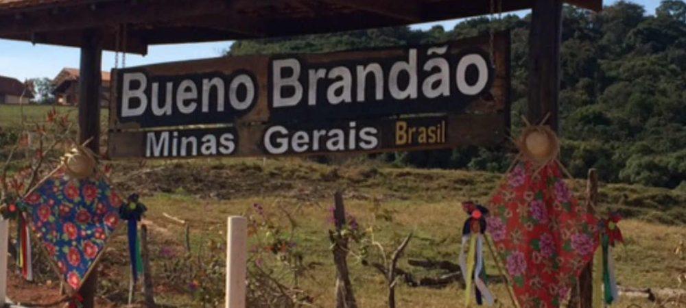 Registro de Marca em Bueno Brandão - MG - Arena Marcas e Patentes