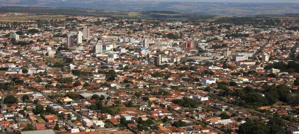 Registro de Marca em Araguari - MG