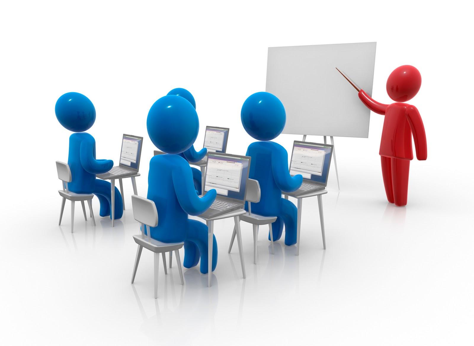 tutoria ead