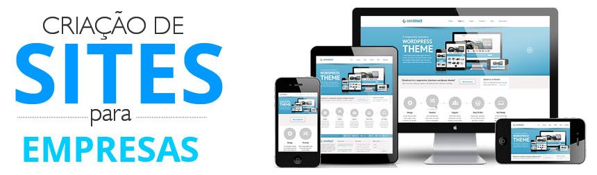 site-para-empresa