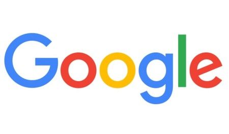 as 20 marcas mais valiosas do mundo - google