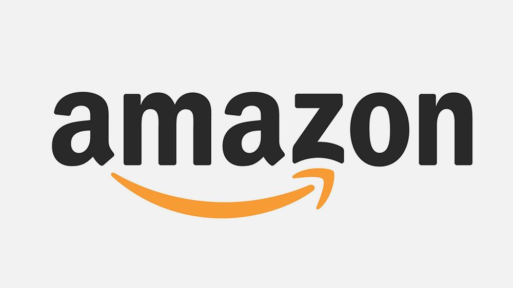 as 20 marcas mais valiosas do mundo - amazon