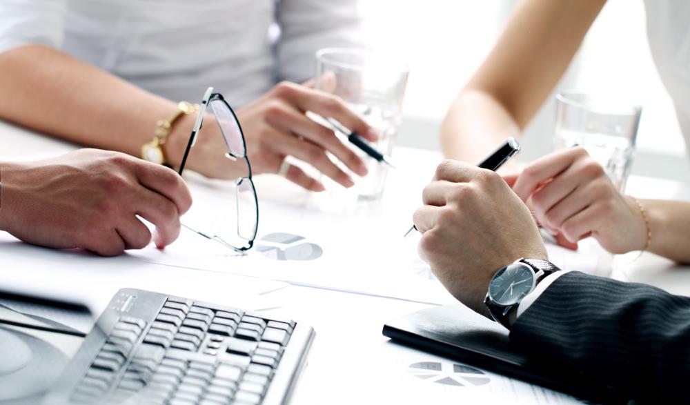 5 razões para registrar uma marca - integridade dos negócios