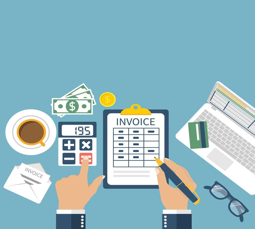 curso tecnico em contabilidade comprar
