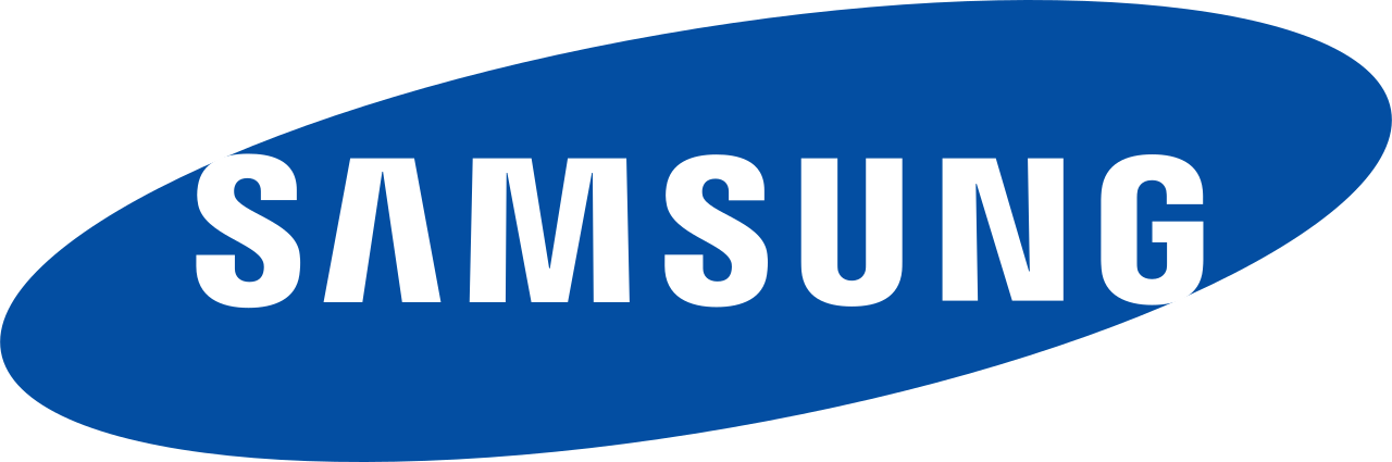 as 20 marcas mais valiosas do mundo - samsung