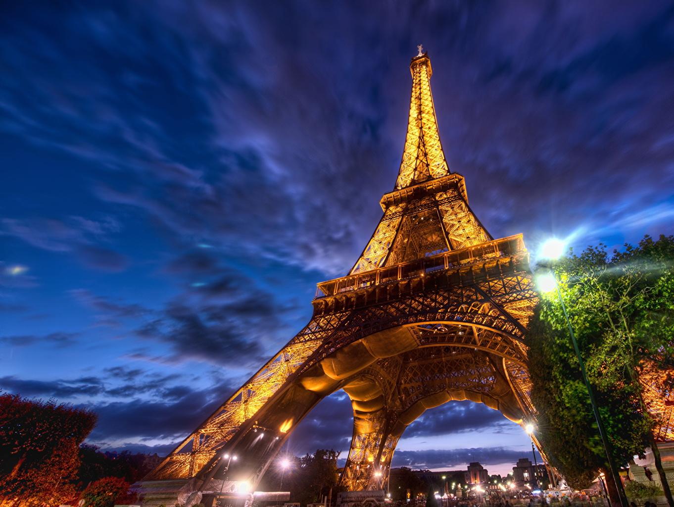 Convenção de Paris