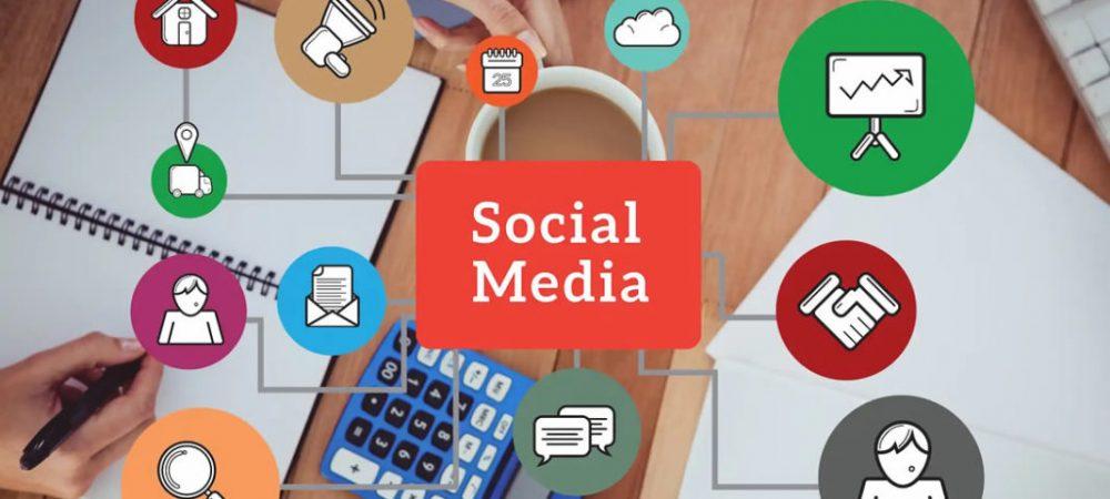 Como fazer um plano de marketing para redes sociais