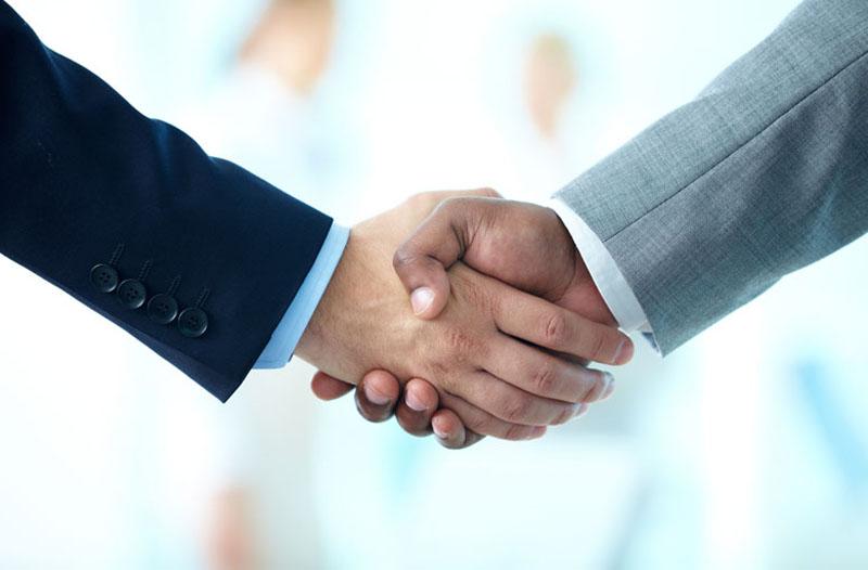 O aporte de capital em cooperativas