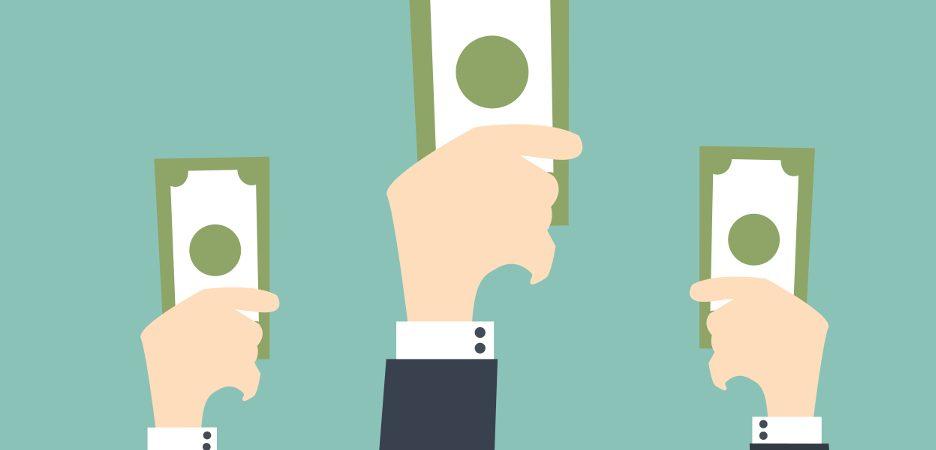 O que é aporte de capital e como conseguir