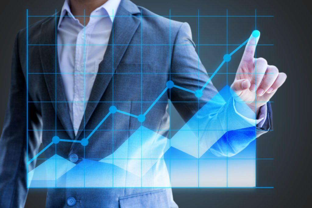 Como trabalhar com investimentos de alto risco?