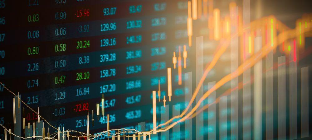 Investimentos de alto risco